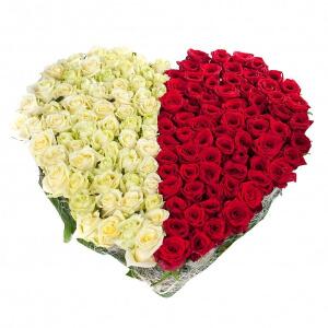 Цветы домой доставкой раменское, букет из цветов цена 15 рози