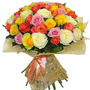 Заказать доставка цветов в раменское 14